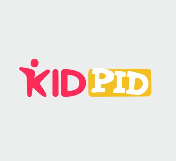 Kidpid