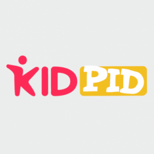 Profile photo of Kidpid