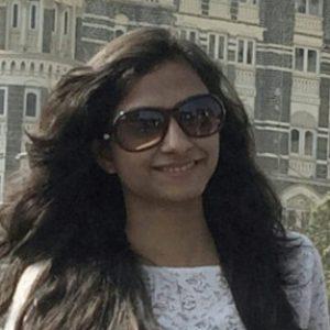 Profile photo of Shreya