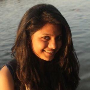 Profile photo of Palak
