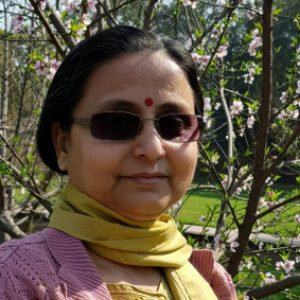 Profile photo of Susmita