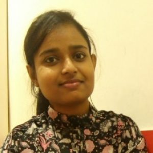 Profile photo of Swati