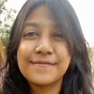 Profile photo of Soumyanetra