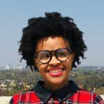 Profile photo of Bongiwe